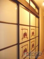 Гардеробная комната -