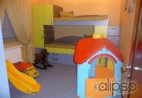 Детская комната -