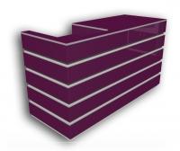 """""""Фиолет"""" Стойка для кассы"""