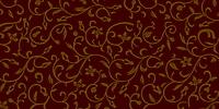 Бордовая Лоза MDF0862003G