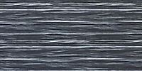 Гонзало Платиновый MDW0556