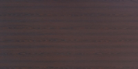 Орех Каналетто MDW0545