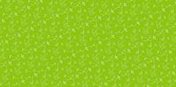 Эвкалиптовая Фиеста MDF0863003G