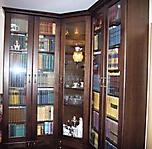 Шкафы и прихожие
